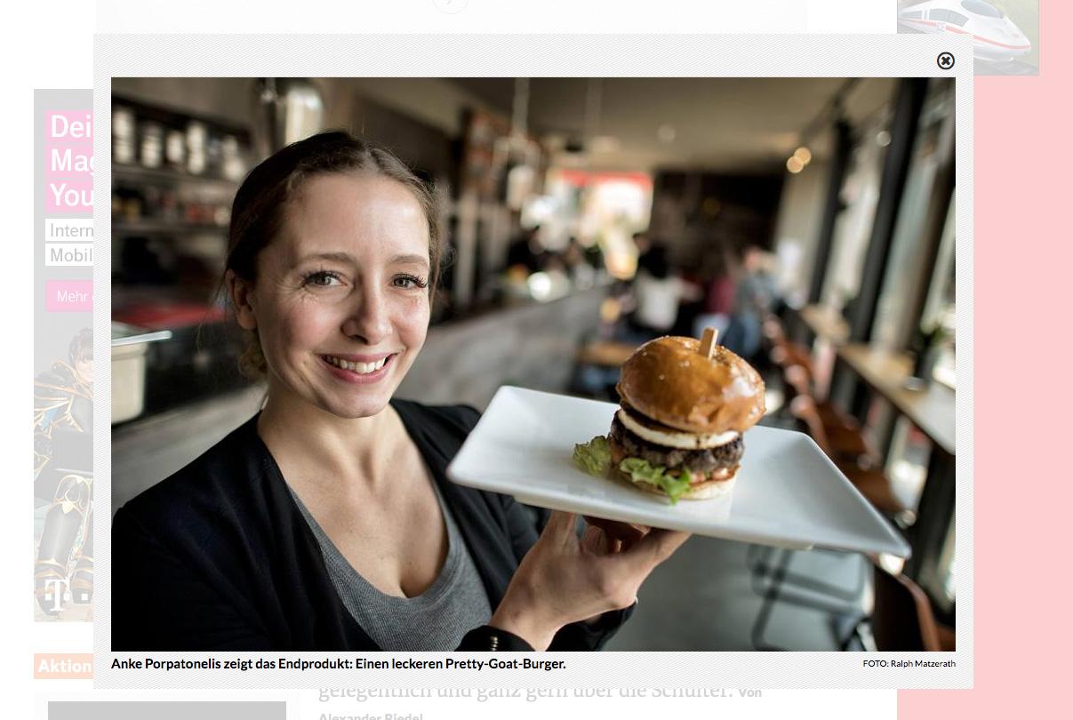 RP-Online Hilden Langenfeld Burger