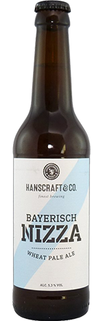 Hanscraft & Co. Bayerisch Nizza