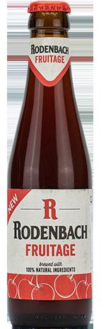 Rodenbach – Fruitage – Sauerbier